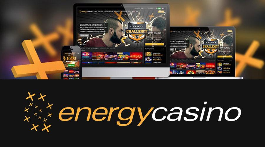 казино энерджи онлайн