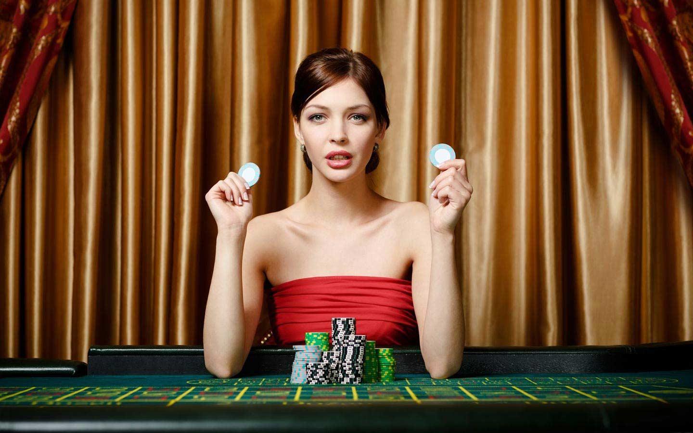 Casino 4 imagenes 1 palabra